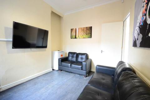 4 bedroom house share to rent - Saxony Road, Kensington Fields, Liverpool