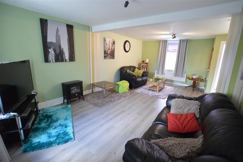 3 bedroom semi-detached house for sale - Cefn-Bryn-Brain, Swansea