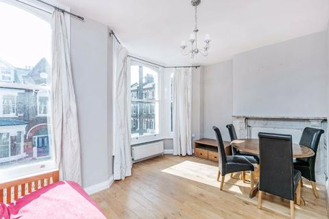 1 bedroom flat to rent - Atherfold Road, LONDON