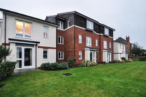 1 bedroom retirement property to rent - Awdry Court, Kings Norton