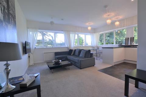 3 bedroom flat for sale - Market Cross, Malmesbury