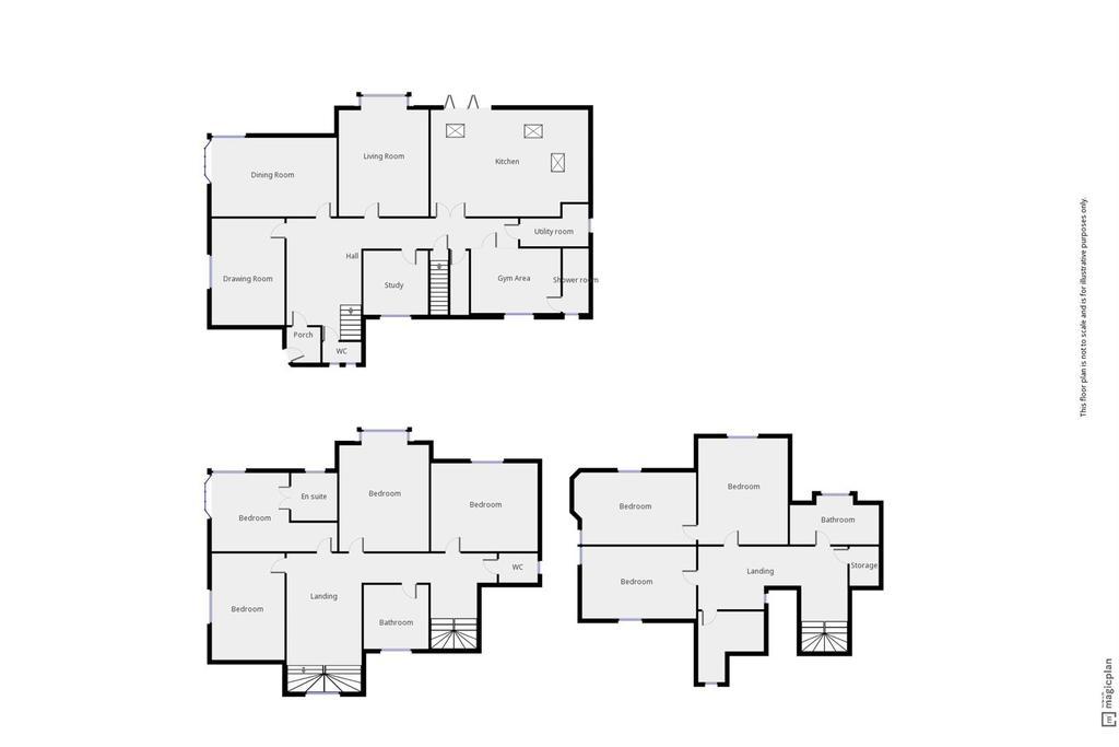 Floorplan: 117 St Helen's Park Road.jpg