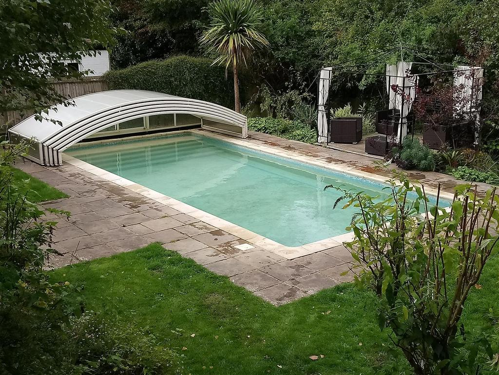 Swimming Pool with Cover.jpg