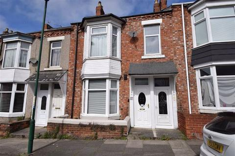 2 bedroom flat to rent - Hyde Street, South Shields