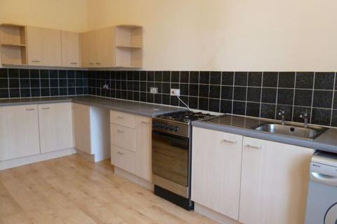 1 bedroom flat to rent - Park Place West, Sunderland