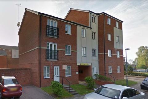 2 bedroom property to rent - Northcroft Way, Erdington, Birmingham, B23 6GE