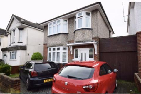 4 bedroom house to rent - FOUR DOUBLE BEDROOM STUDENT HOUSE, ENSBURY PARK