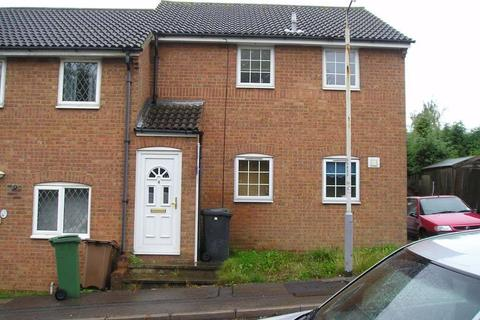 1 bedroom maisonette to rent - One bed in Wigmore Ref D24TYF