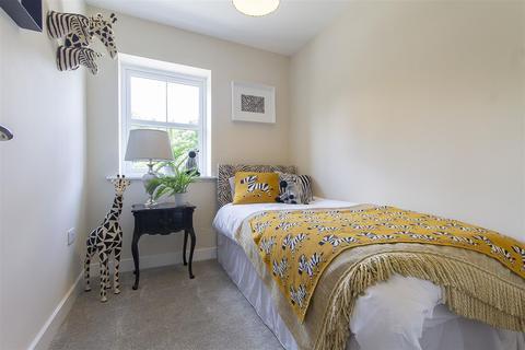 3 bedroom detached house for sale - Plot 45 Hawthorne Meadows, Chesterfield Rd, Barlborough