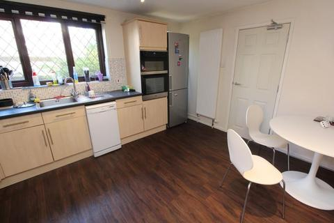 1 bedroom house share to rent - Granville Road, Parkstone, Poole