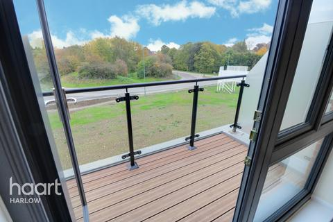 2 bedroom apartment for sale - Blackthorn Drive, Harlow