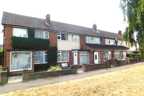 3 bedroom terraced house to rent - Harris Green, Braunstone LE3 3FB