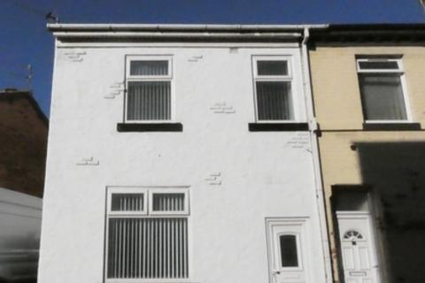 2 bedroom property to rent - Victory Road