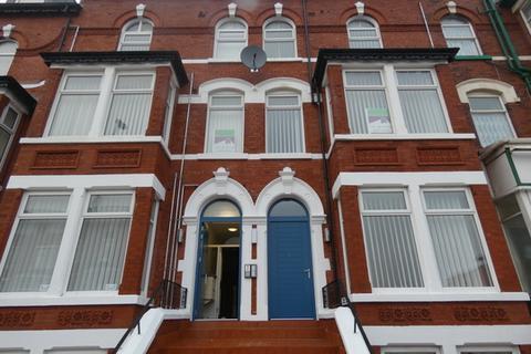 2 bedroom property to rent - Albert Road Flat 6