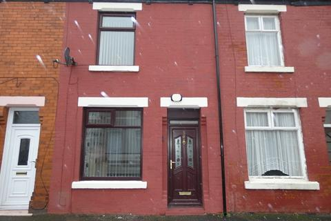 2 bedroom property to rent - Frederick Street