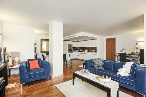 2 bedroom apartment for sale - 50 Bolsover Street, Fitzrovia, W1W