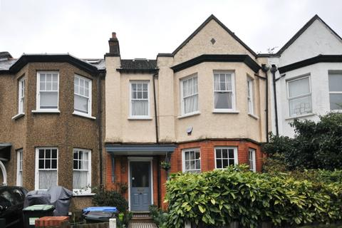 4 bedroom terraced house - Palmerston Road, Wood Green, N22