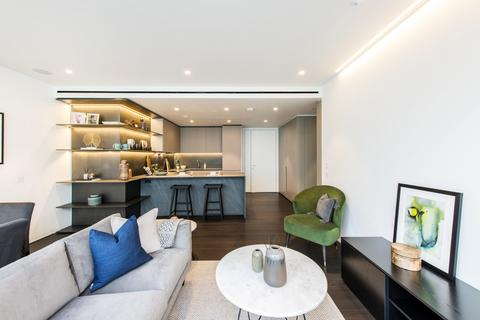 2 bedroom apartment for sale - Buckingham Palace Road, London, London, SW1W