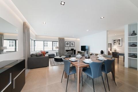 3 bedroom property to rent - Babmaes Street, St James, London