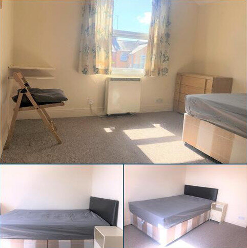 1 bedroom house share to rent - REF: 10746 | Harlestone Road FFR | Saint James | Northampton | NN5