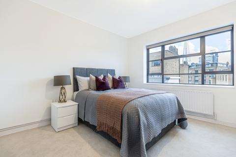2 bedroom flat - Union Street Borough SE1