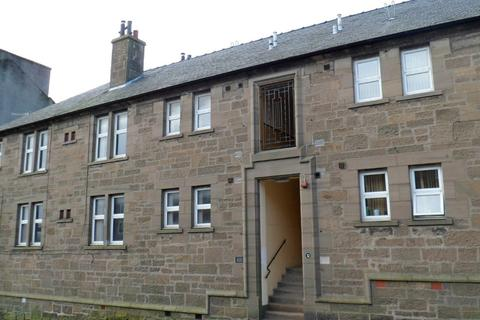Studio to rent - Clepington Street, Maryfield, Dundee, DD3 7PR