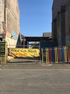 Land for sale - VILLIERS STREET, CITY CENTRE, Sunderland South, SR1 1HA