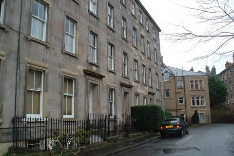 5 bedroom flat to rent - Lauriston Park, Central, Edinburgh, EH3