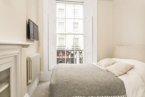 1 bedroom flat to rent - Bathurst Street, Hyde Park, London, W2