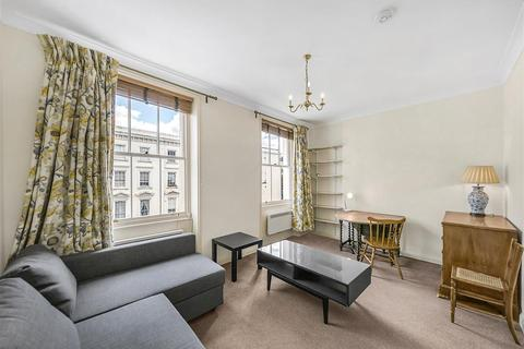 1 bedroom flat to rent - Sutherland Street, SW1V
