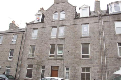 1 bedroom flat to rent - Portland Street, The City Centre, Aberdeen, AB11 6LL