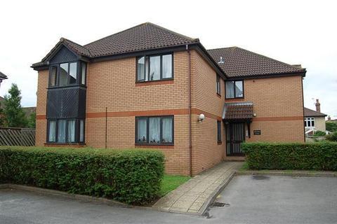 2 bedroom apartment to rent - Sheridan Court, 24 Carlisle Road, Southampton