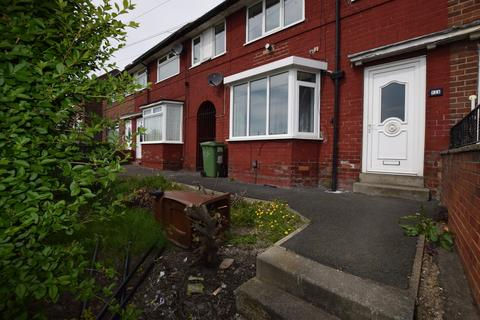 3 bedroom terraced house for sale - Coldcoates Drive