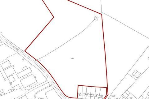 Land for sale - 15.66 Acres Winwick, Hunts  PE28 5PW