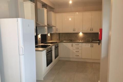 6 bedroom house share to rent - Upperton Road, Leicester