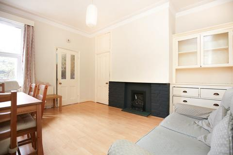 1 bedroom flat share to rent - Grantham Road, Sandyford, Newcastle Upon Tyne