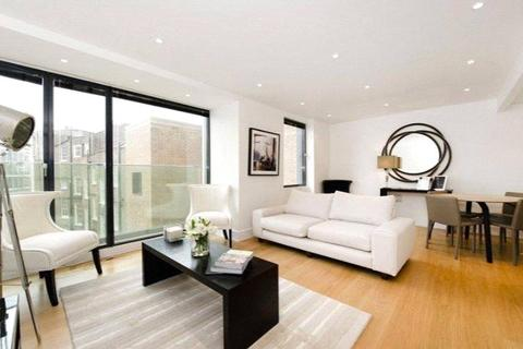 2 bedroom flat to rent - Hyde Park Square, London, W2