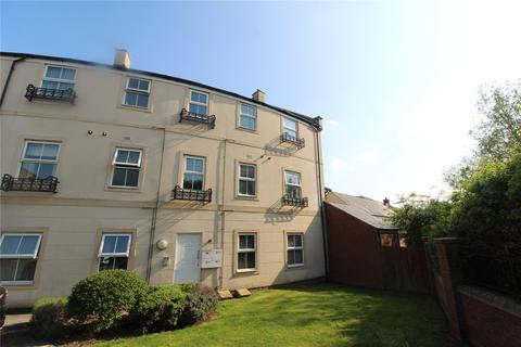 1 bedroom apartment for sale - Britten Road, Blunsdon St Andrews, SN25