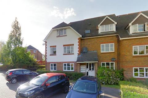 2 bedroom flat for sale - Capstans Wharf, Surrey, GU21
