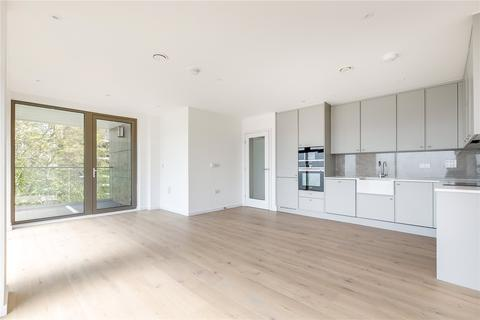 2 bedroom flat to rent - Bowery Building, 83 Upper Richmond Road, Putney, London, SW15