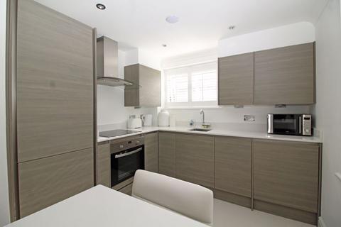 2 bedroom apartment for sale - Dane Road, Warlingham, Surrey