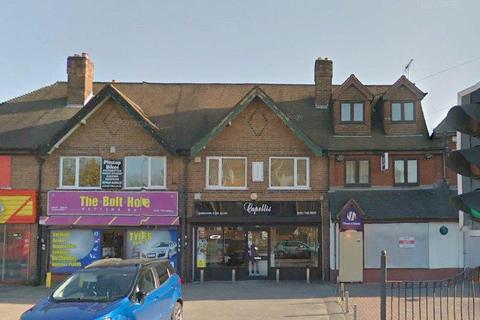 2 bedroom property to rent - Coventry Road, Sheldon, Birmingham