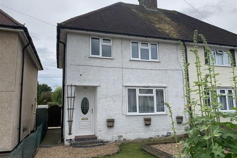 3 bedroom semi-detached house for sale - Home Way, Mill End, Rickmansworth
