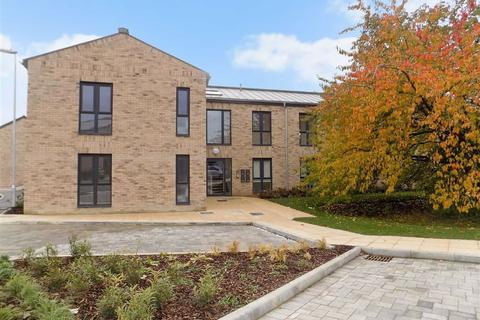 2 bedroom flat for sale - Pipers Way, Swindon, Wiltshire