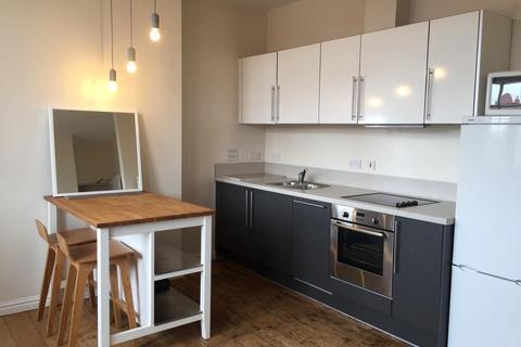 1 bedroom apartment for sale - Gwenda Works, 18 Legge Lane, B1 3LD