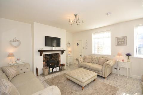 1 bedroom cottage for sale - Robert Street, New Silksworth, Sunderland