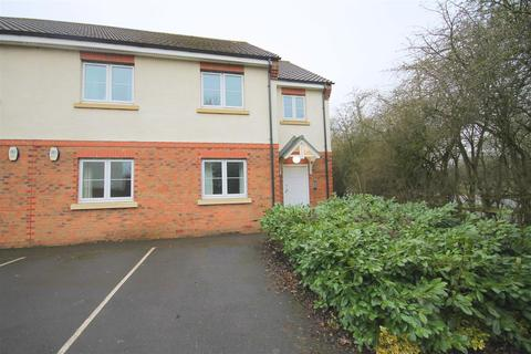 2 bedroom apartment to rent - Farrier Close, Pity Me, Durham