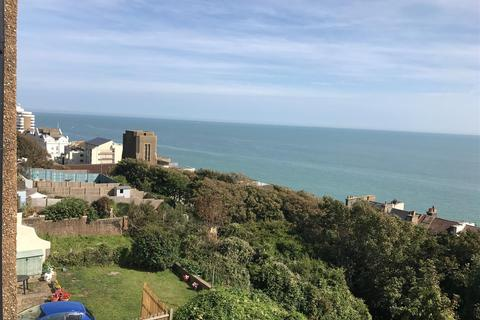 2 bedroom apartment for sale - West Hill Road, St. Leonards-On-Sea, East Sussex