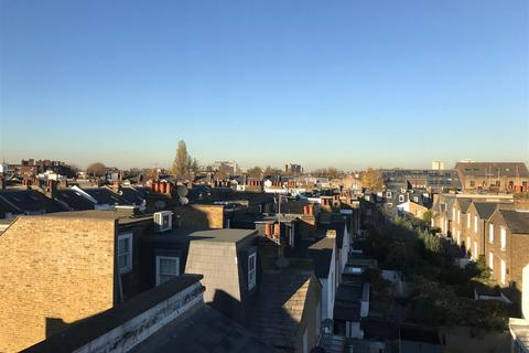 3 bedroom apartment for sale - New Kings Road, Parsons Green, London