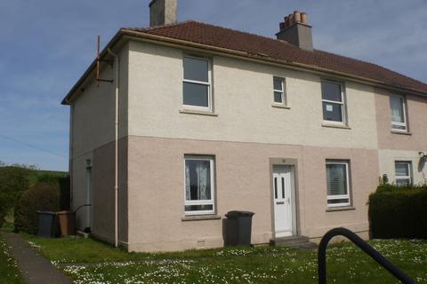 1 bedroom flat to rent - Newbiggin Terrace, Auchtertool, Fife, KY2 5XL